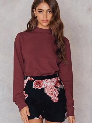 Tröjor - Rut & Circle Gali turtle sweater