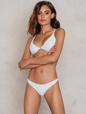Evaliah Grace Lanai Low Cut Briefs