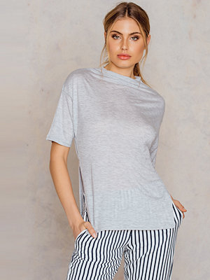 T-shirts - Cheap Monday Noir Top