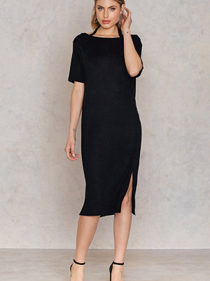 Cheap Monday Sway Dress
