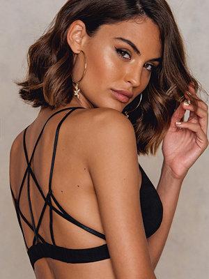 BH - stylestalker Gigi Bralette