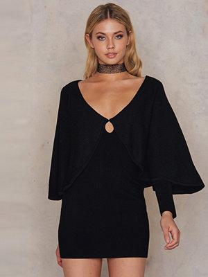 Festklänningar - Asilio All That Fame Dress