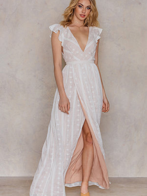 Festklänningar - The Jetset Diaries Getaway Maxi Dress