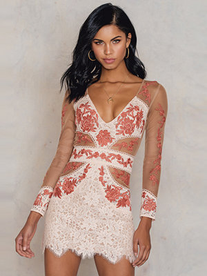 Festklänningar - For Love & Lemons Matador Tulle Dress