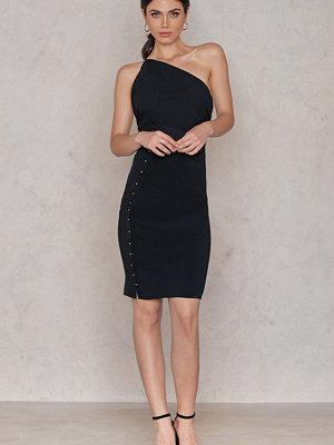 stylestalker Lima Midi Dress