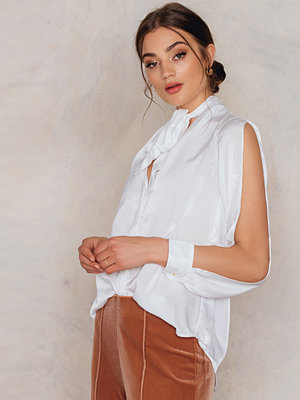 stylestalker Delta Shirt