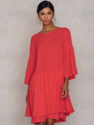 Just Female Garner Dress