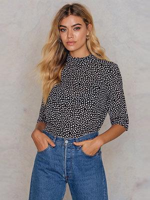 Rut & Circle Cora blouse