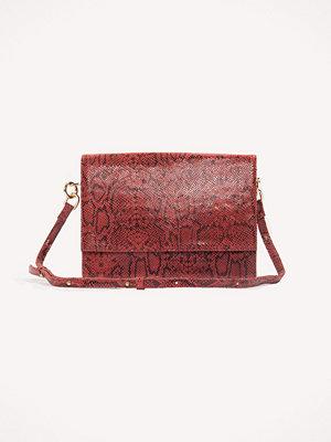 Gestuz Angle Bag