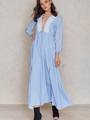 Aéryne Paris Imma Dress