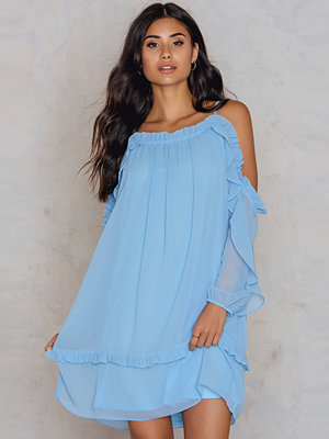 Sisters Point Gingo Tunic