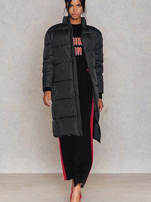 Sparkz Lonny Long Jacket