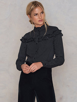 Skjortor - Sisters Point Villy Shirt
