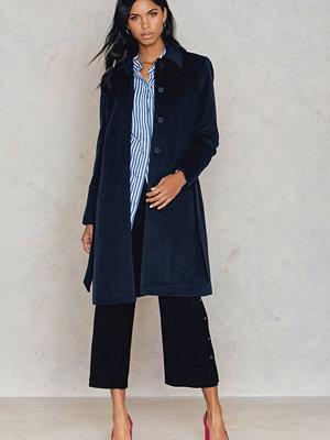 2nd Day Cornelia Coat