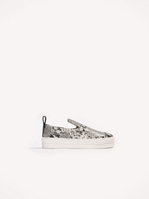 Sneakers & streetskor - By Malene Birger Wandes Sneakers