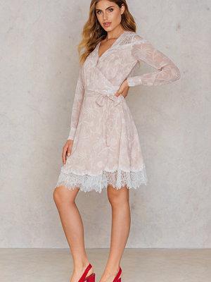 FWSS Kristin Dress