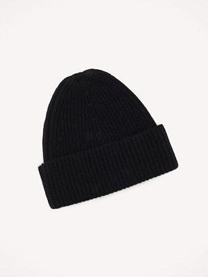Hattar - Filippa K Rib Knit Hat