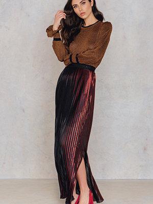 By Malene Birger Ohoan Skirt