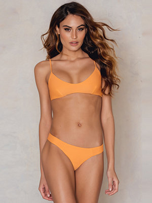 Kristin Sundberg for NA-KD KS Bikini Panty