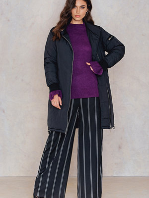 Filippa K Nora Puffer Jacket