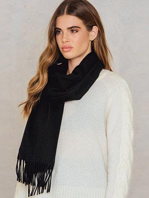 Halsdukar & scarves - FWSS Lana Scarf