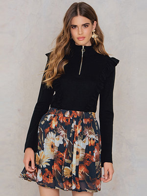 Gestuz Fergie Skirt