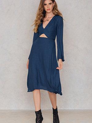 Finders Mercurial Dress