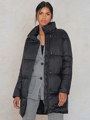 Minimum Lizzette Coat