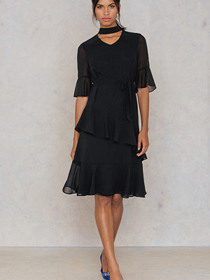 Sisters Point Gabit Dress