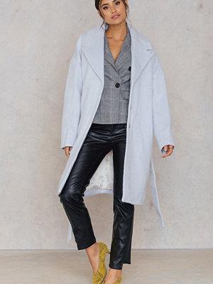 FWSS Inger Coat