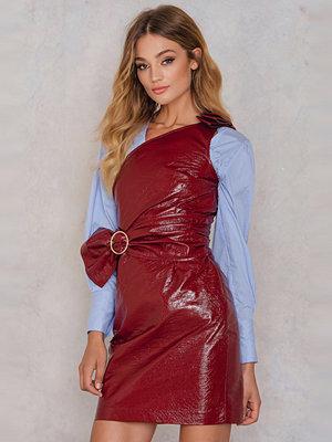 Festklänningar - Baum Und Pferdgarten Ada Dress