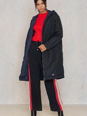 Brixtol Rhymes Jacket