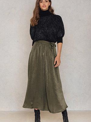 Love&Divine Love 133 Skirt