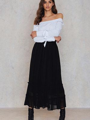 Love&Divine Love 134 Skirt