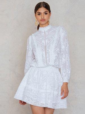 Ravn Elly Dress