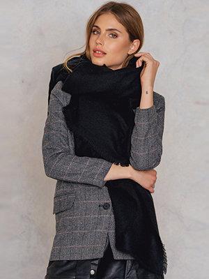 Halsdukar & scarves - Rut & Circle Jenny scarf