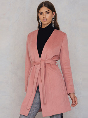 Twist & Tango Shirley Coat