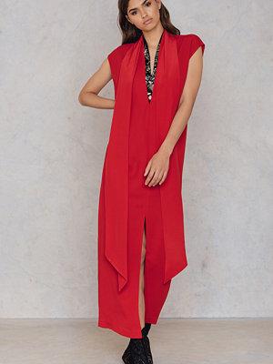 By Malene Birger Lappi Dress - Festklänningar