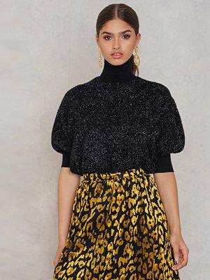 By Malene Birger Anwerpa Knitwear