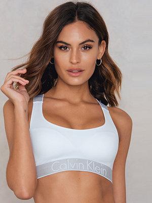 Calvin Klein Customized Stretch Bralette - BH:ar