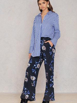 FWSS mönstrade byxor Horrid 2 Trousers