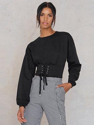 Rut & Circle Elina Waist Sweater