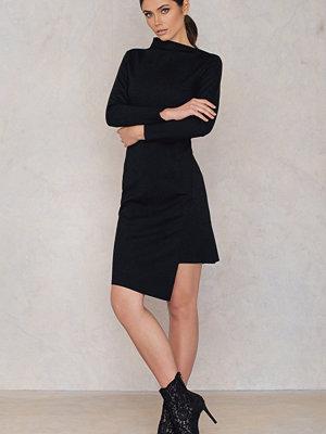 Dagmar Arcelia Dress