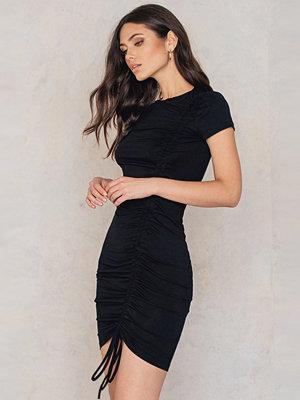 Moves Nao Dress