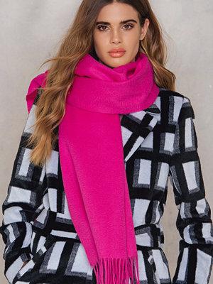 Halsdukar & scarves - Just Female Clive Scarf