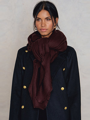 Rut & Circle Jenny scarf