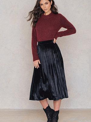 Twist & Tango Fanny Plisse Skirt