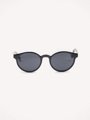 Solglasögon - Eye Copenhagen No. 2 Sunglasses