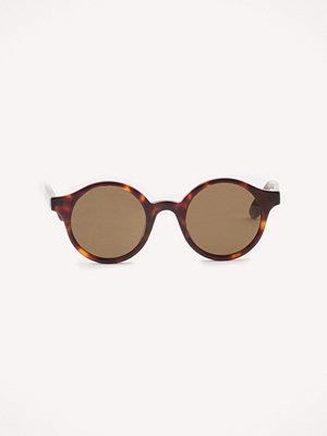 Solglasögon - Eye Copenhagen No. 1 Sunglasses