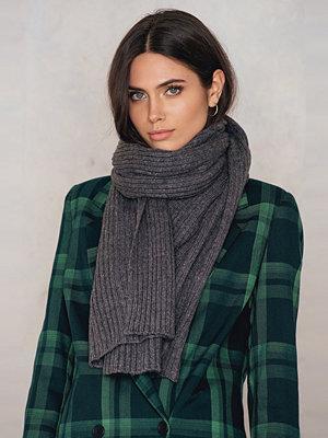 Halsdukar & scarves - Rut & Circle Sofi scarf